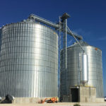Cleveland Grain Systems